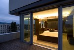 New Home Builders Alcomie - Custom New Home Builders